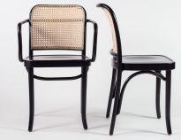Thonet contemporary classic designer furniture Thonet