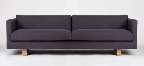 Lowburn Sofa Thonet