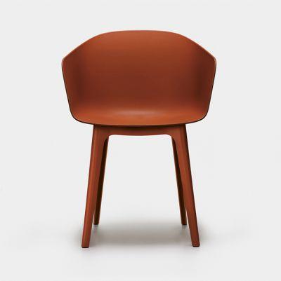 Max Design Italian Designer Furniture