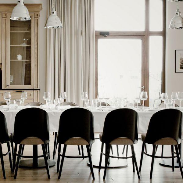 Astonishing Thonet Contemporary Classic Designer Furniture Thonet Complete Home Design Collection Epsylindsey Bellcom